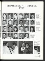 1995 Yearbook, Page 45