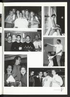 1995 Yearbook, Page 29