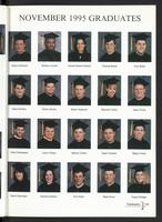 1995 Yearbook, Page 25