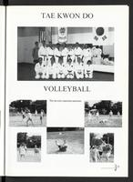 1995 Yearbook, Page 55