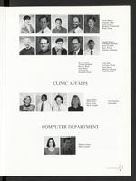 1995 Yearbook, Page 11