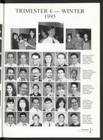1995 Yearbook, Page 43