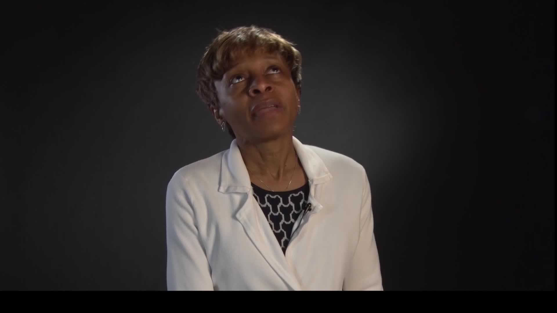 Dr. Tolu Oyelowo reflects on Northwestern Health Sciences University